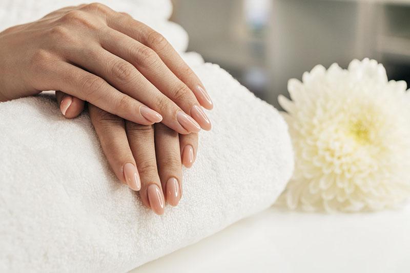 Żel budujący do paznokci – sekret trwałego manicure
